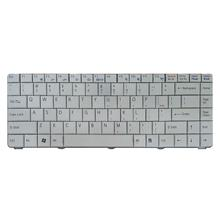 SONY VGN-NS Notebook Keyboard